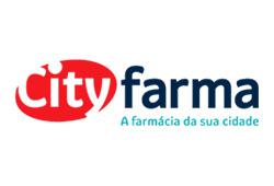 cityfarma-250x170
