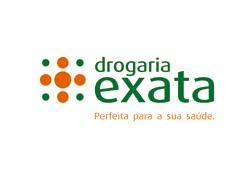 logo-exata-250x170