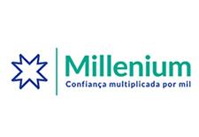 millenium-225