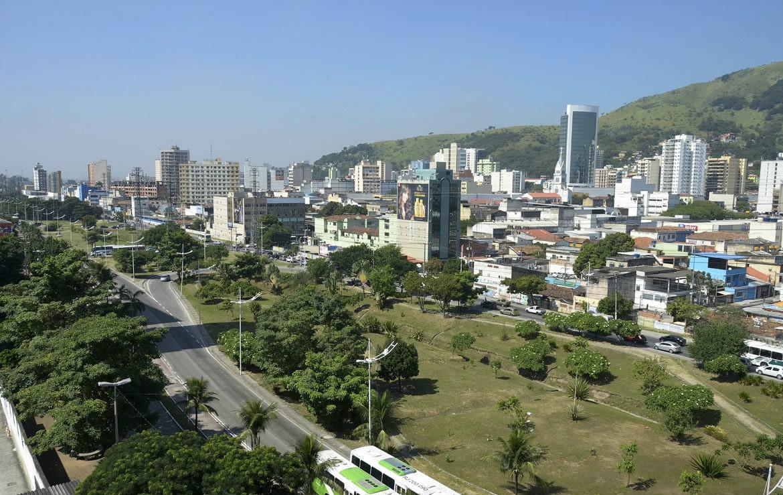 Associado de Nova Iguaçu é beneficiado em ação em nível Federal