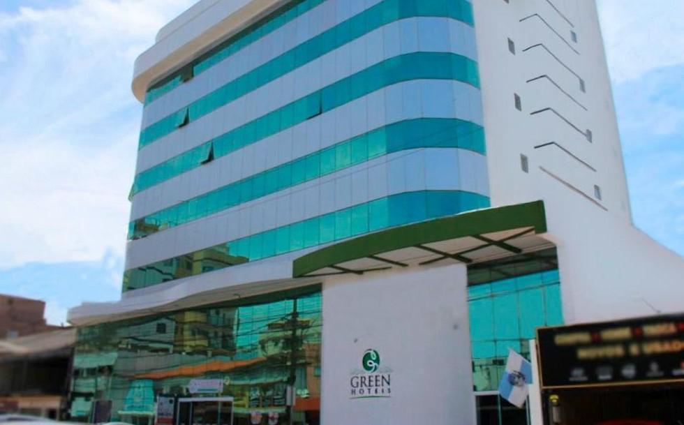 Encontro Empresarial de Cabo Frio