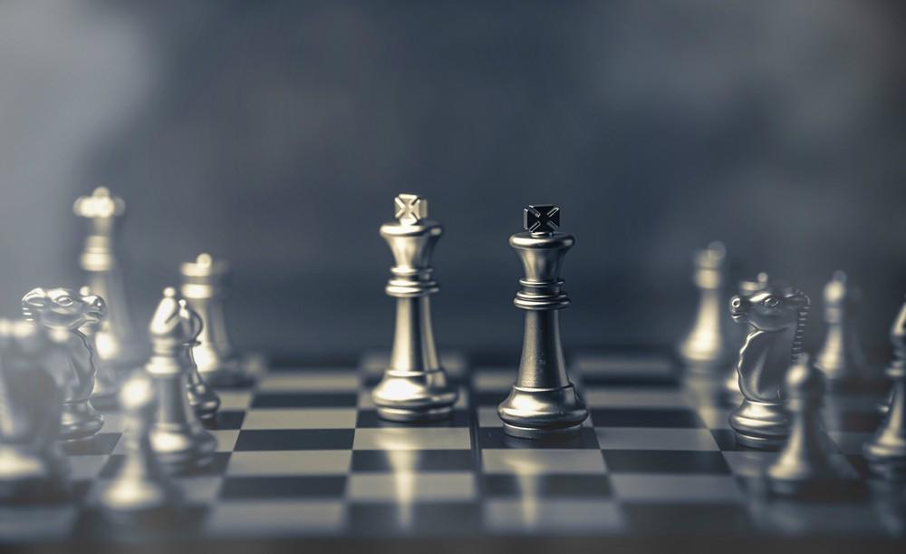 Administração é processo fundamental na gestão da empresa