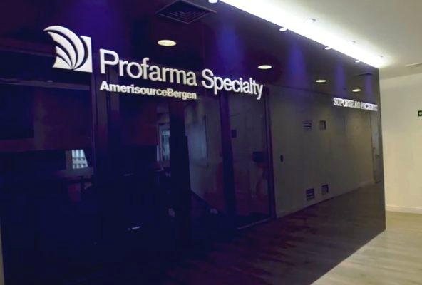 Programa Profarma Specialty tem foco em gestão