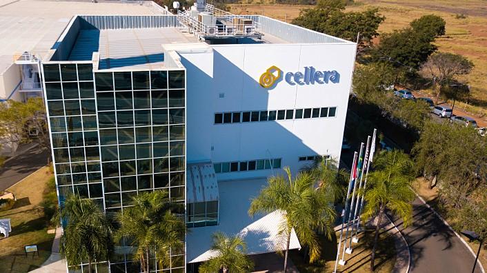 Cellera Farma representará medicamentos da Jenssen no Brasil