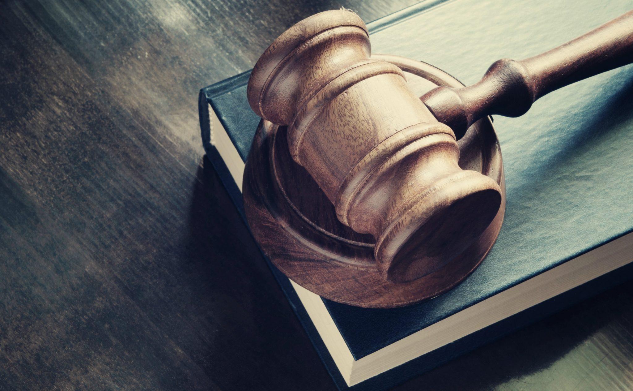 Inconstitucionalidade de lei e decreto são decretadas