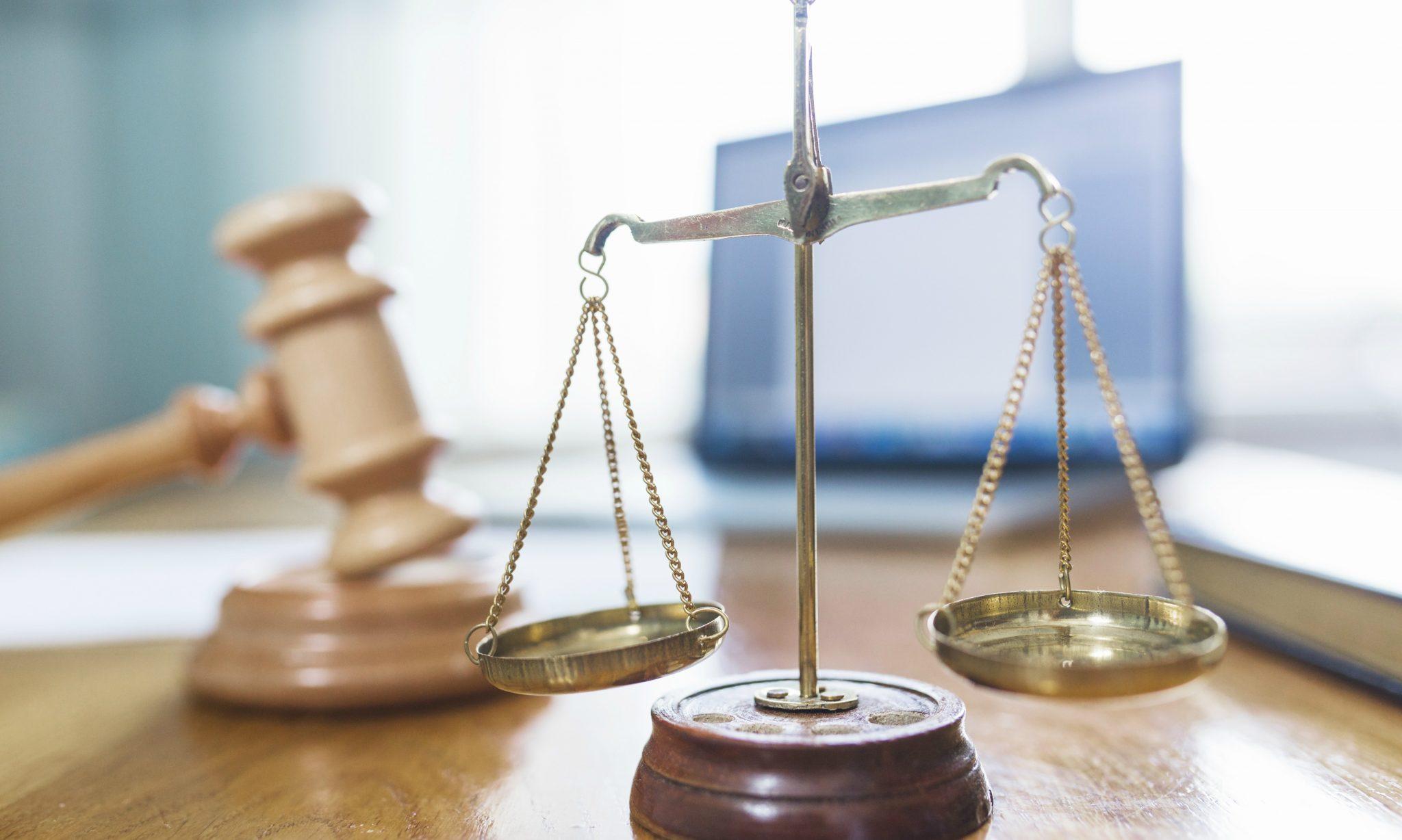 TJ RJ decide por inconstitucionalidade de lei