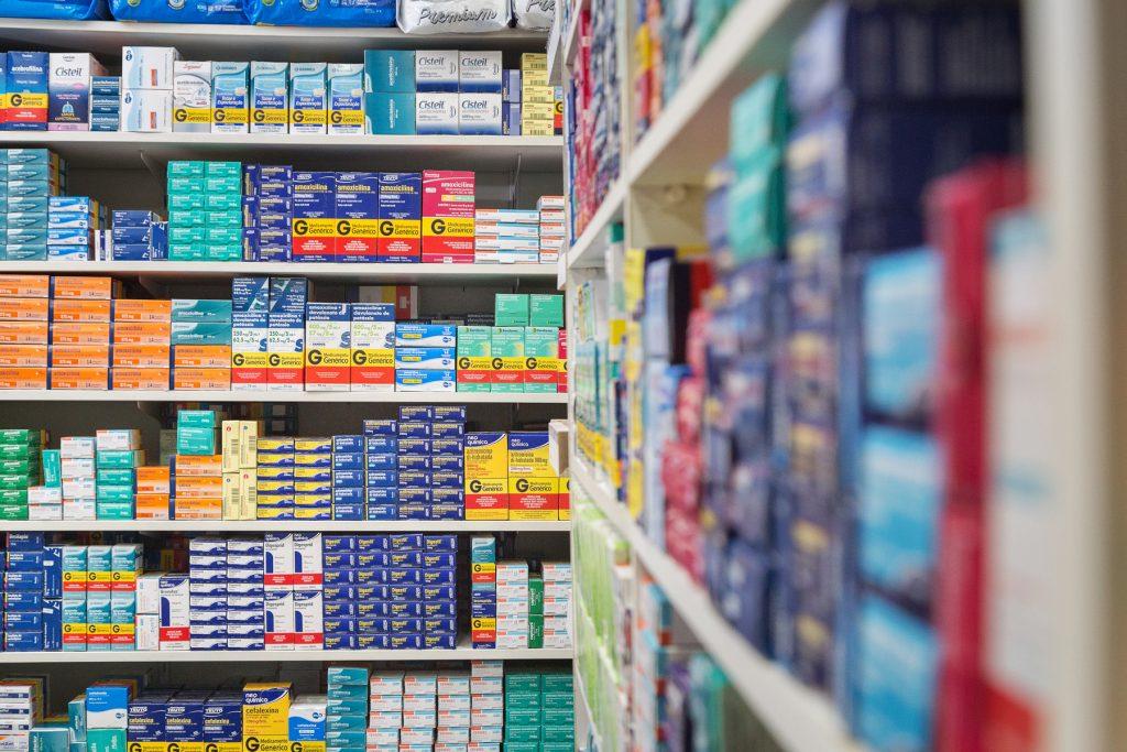MS oficializa normas e procedimentos para farmácias no combate ao coronavírus