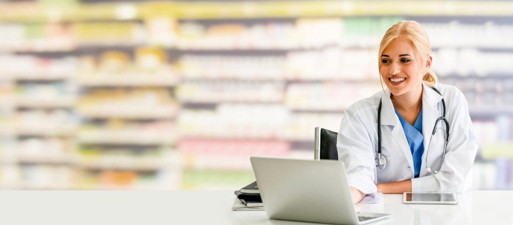 ITI lança portal gratuito para validar prescrições digitais