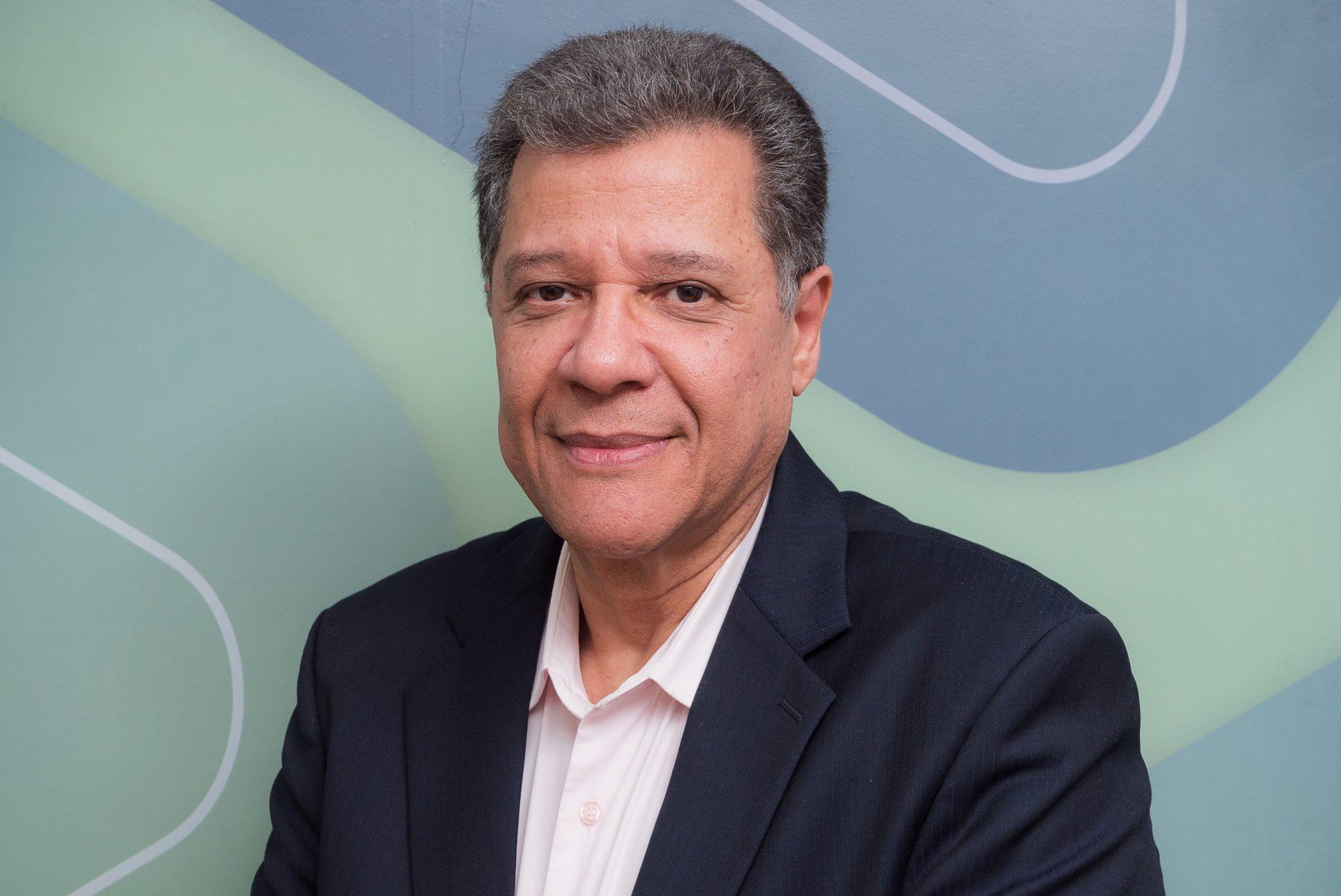 Presidente da Ascoferj faz balanço dos últimos três anos e fala das novas propostas