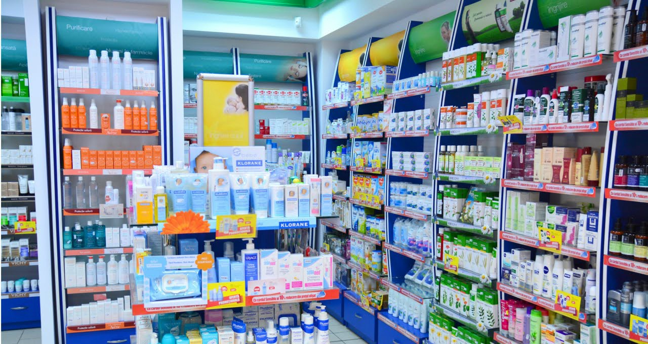 Guarda Municipal pode fiscalizar farmácias