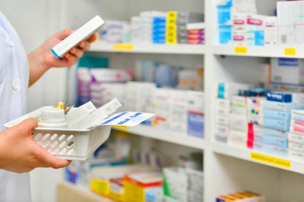 Lei Municipal multará estabelecimentos que cobrarem preços abusivos de medicamentos