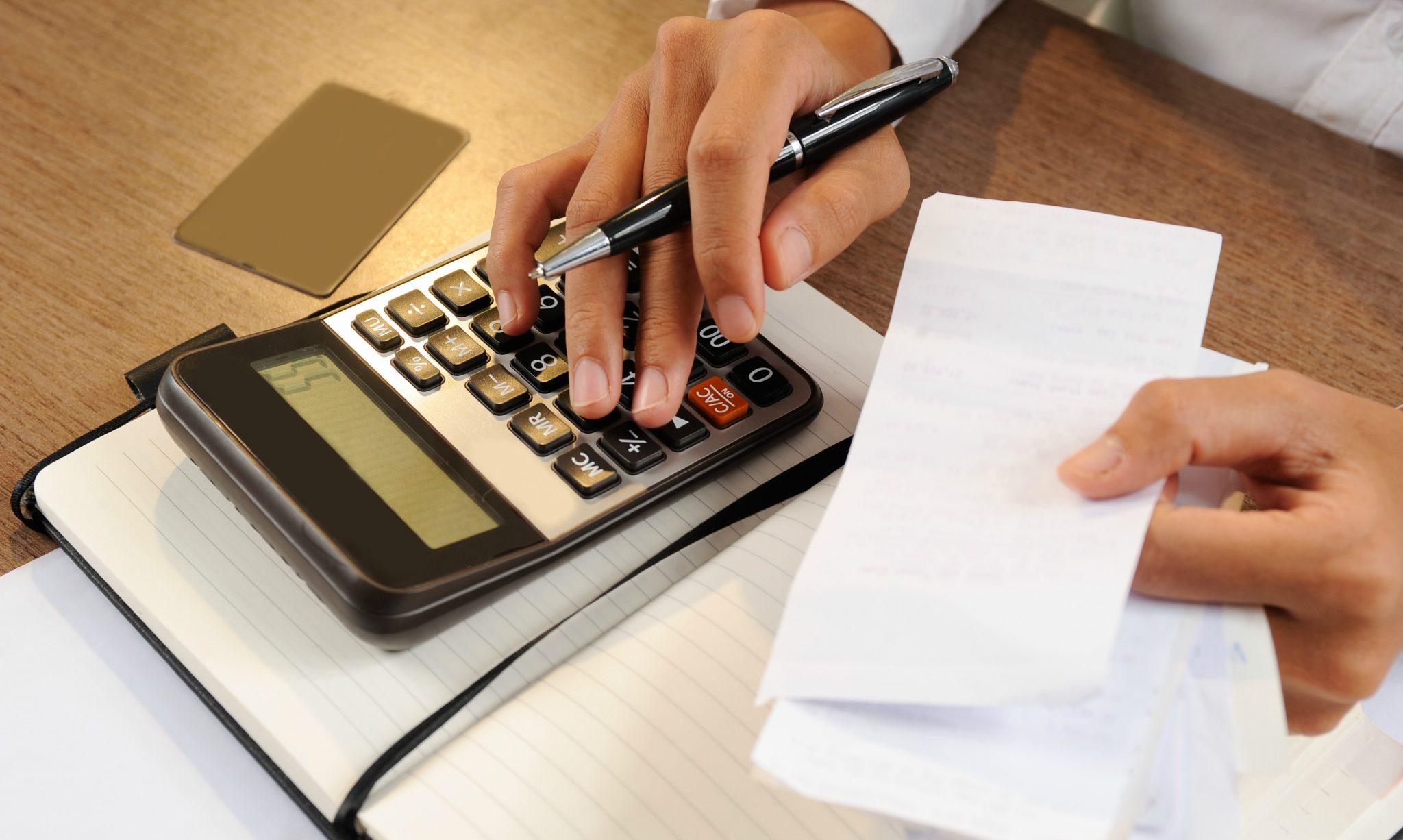 Concilia Rio é programa de renegociação de débito do município do Rio