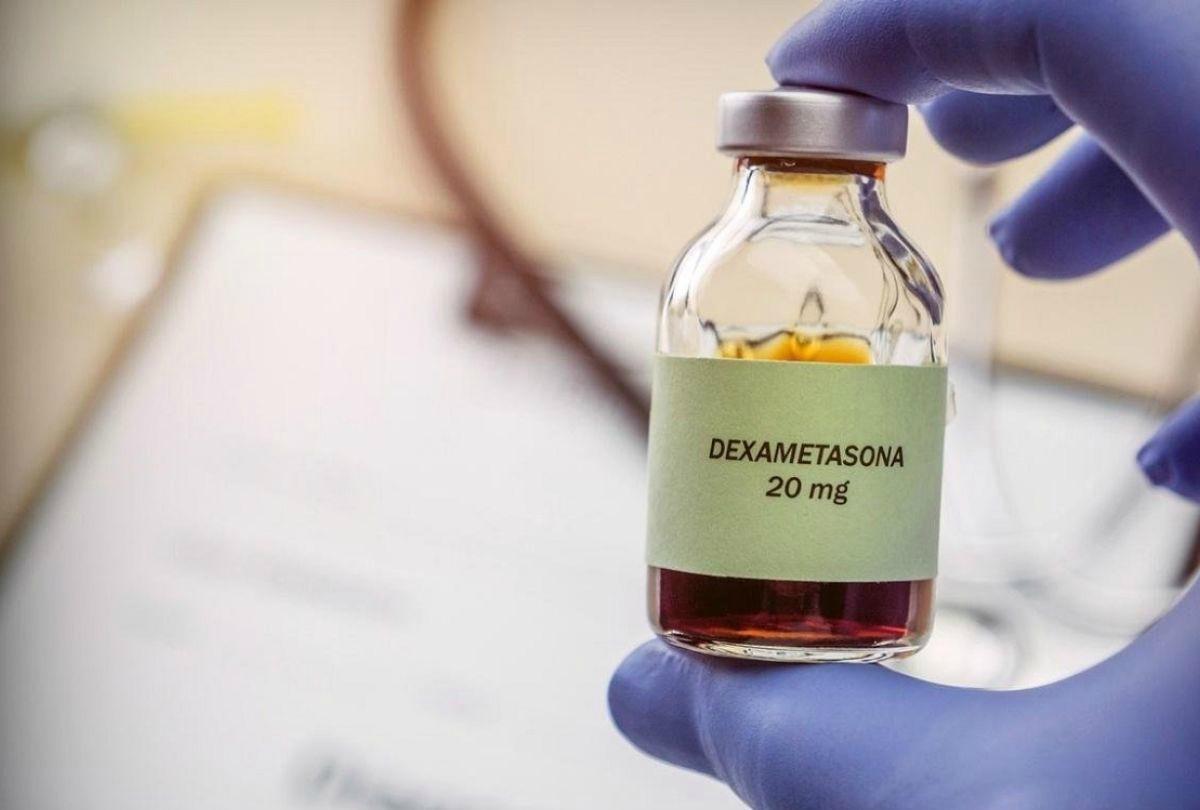 CRF-RJ orienta farmacêuticos sobre uso da dexametasona no tratamento da Covid-19