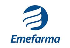 emefarma-socio
