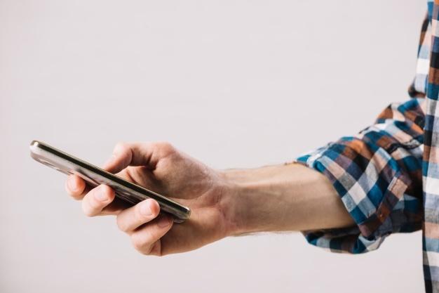 Multa por quebra de fidelidade de serviços de comunicação é proibida no RJ