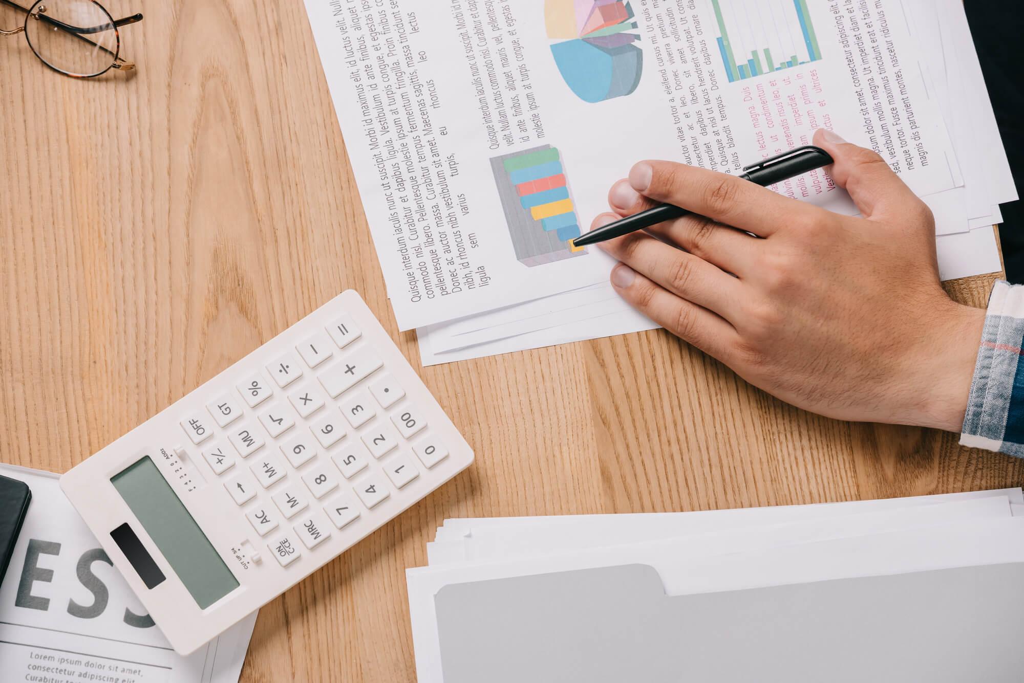 Débitos fiscais do Simples poderão ser renegociados