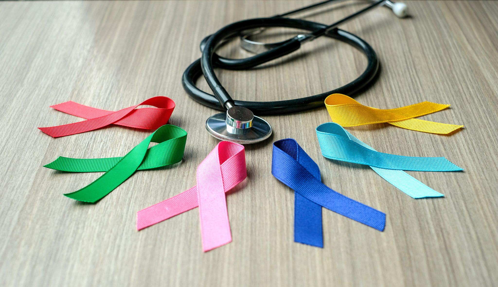 GSK expande linha de Oncologia no Brasil