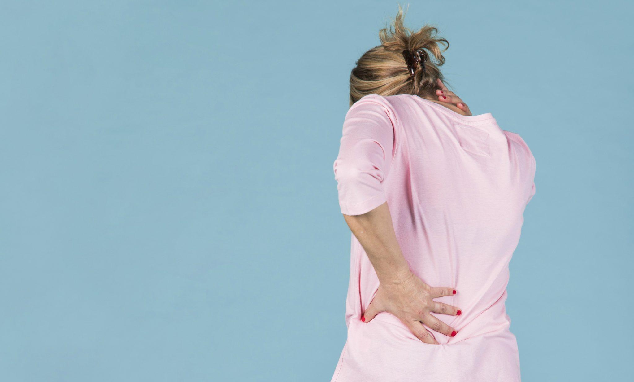 Libbs lança medicamento para osteoporose