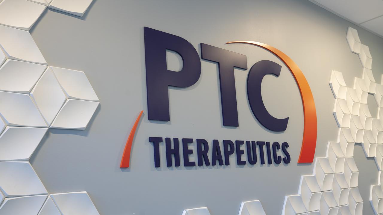 PTC Therapeutics está recrutando pacientes hospitalizados com Covid-19