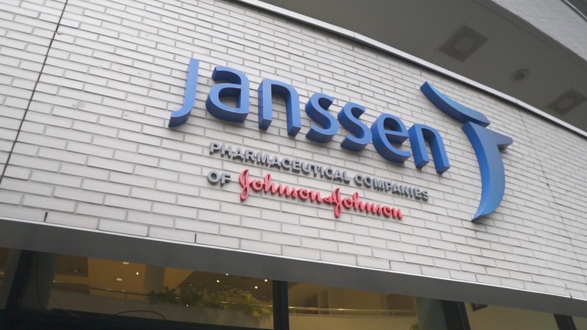 Richter anuncia compra de Adesivo anticoncepcional transdérmico da Janssen