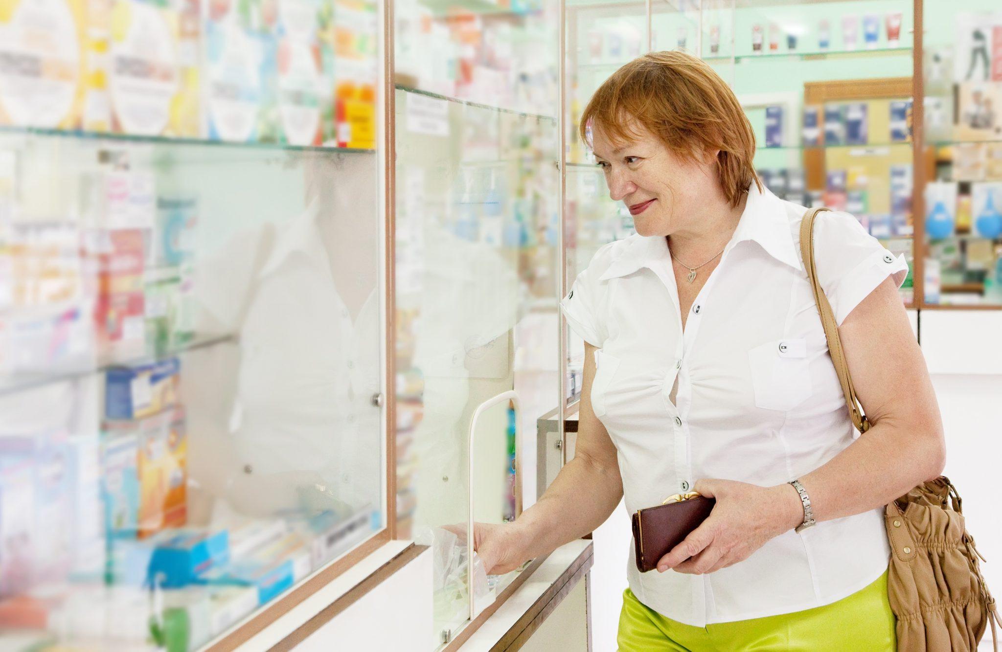 Fidelização dos clientes é fundamental