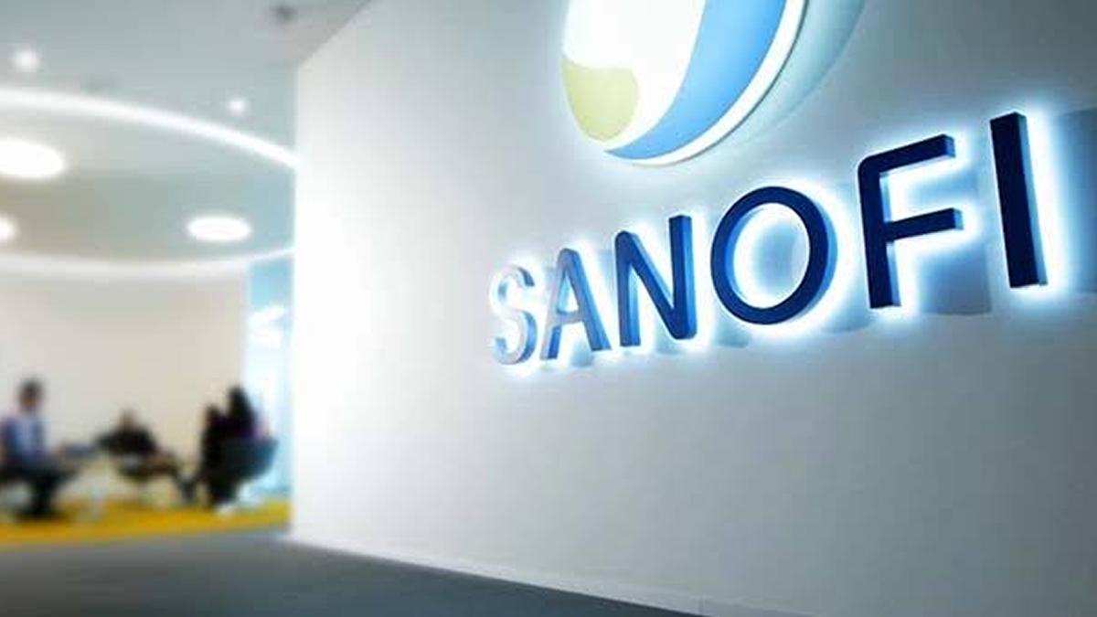 Sanofi ganha título Top Employer