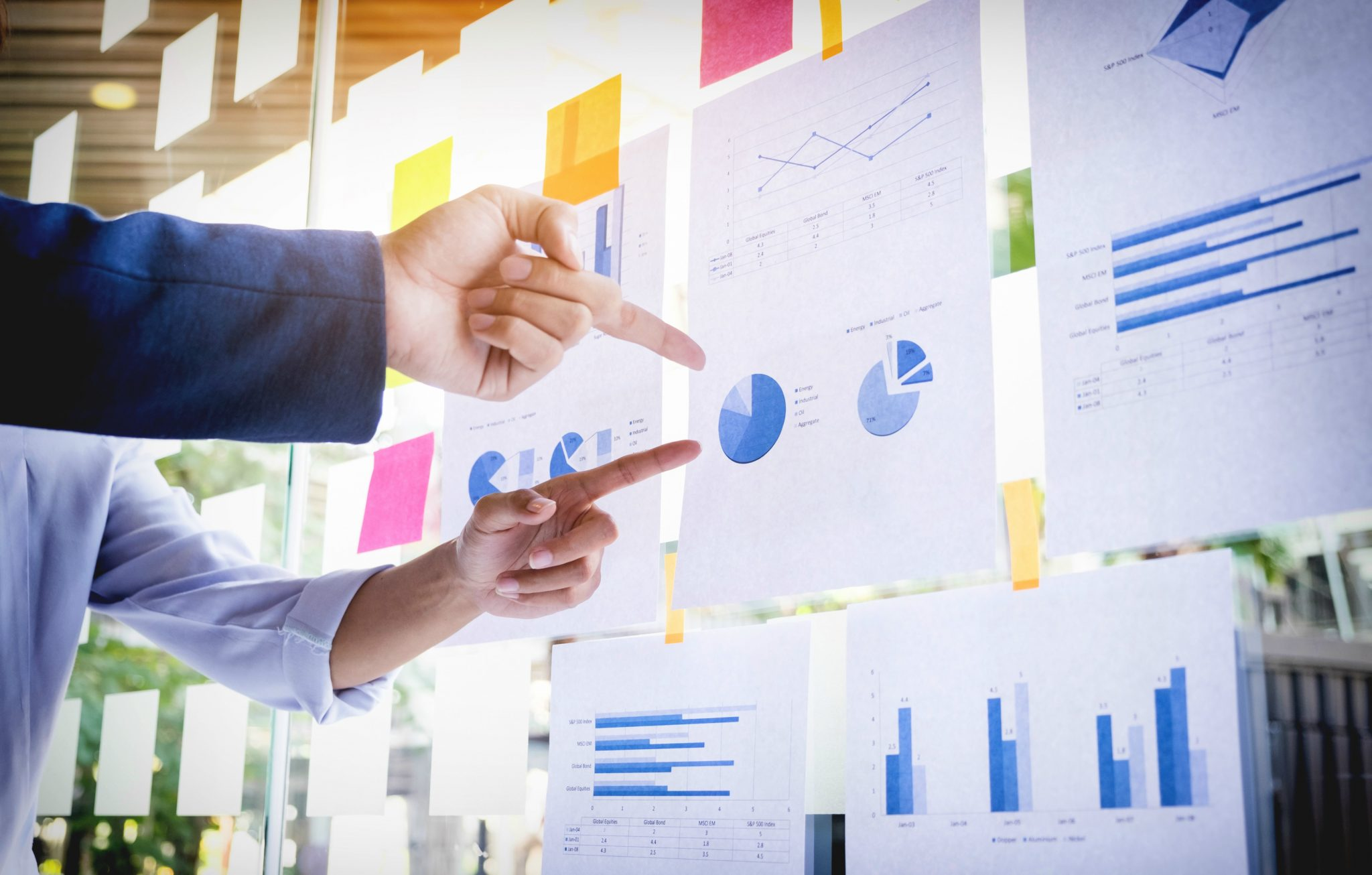Close-up divulga resultados do mercado farma em 2020
