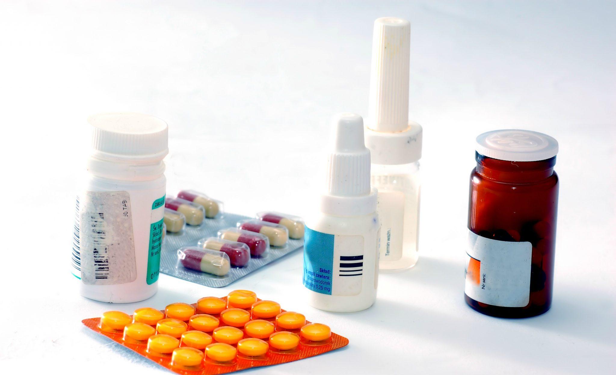 Inova promove webinar sobre pré-alta de medicamentos