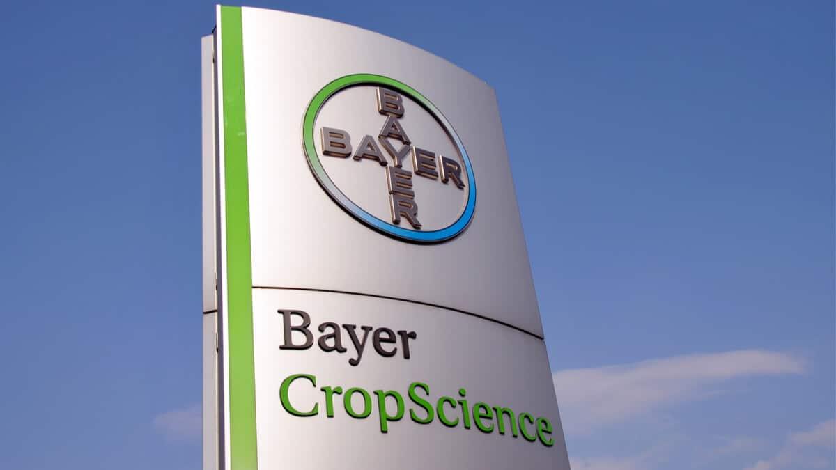 Bayer inicia Programa Liderança Negra