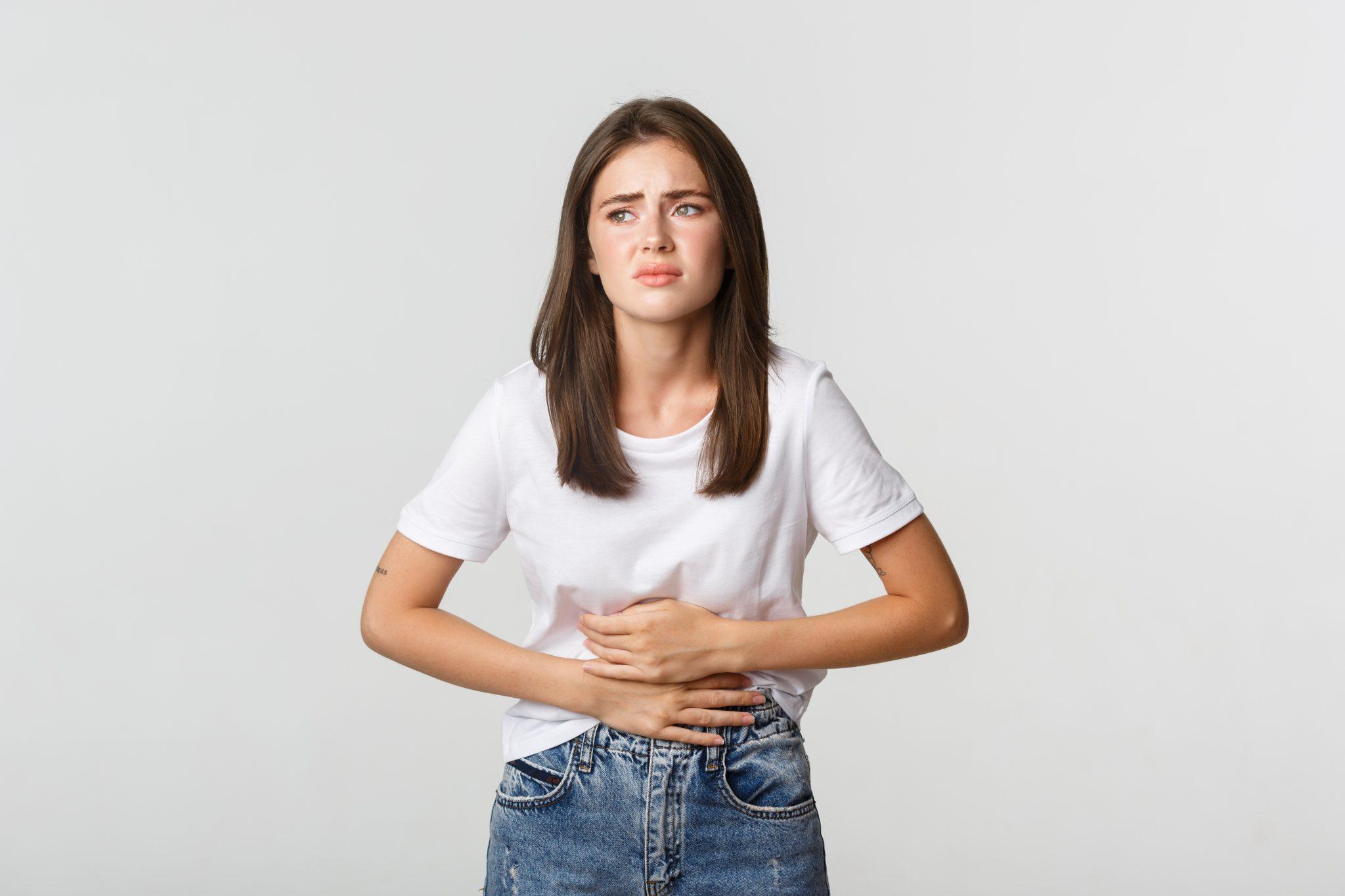 MyPharma2Go lança parceria para soluções na saúde digestiva