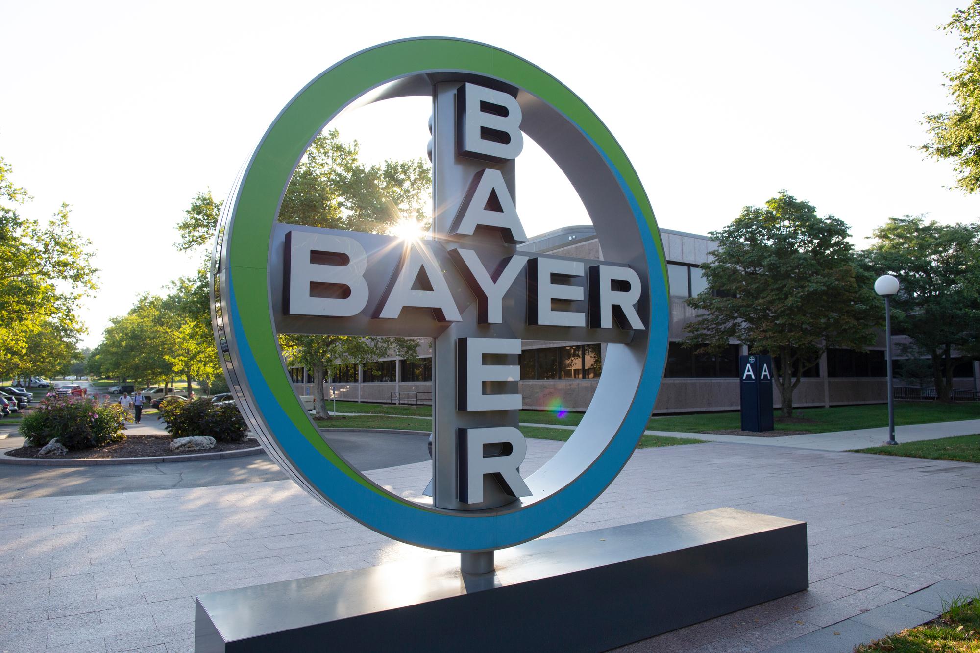 Bayer poderá lançar medicamento para hemofilia A