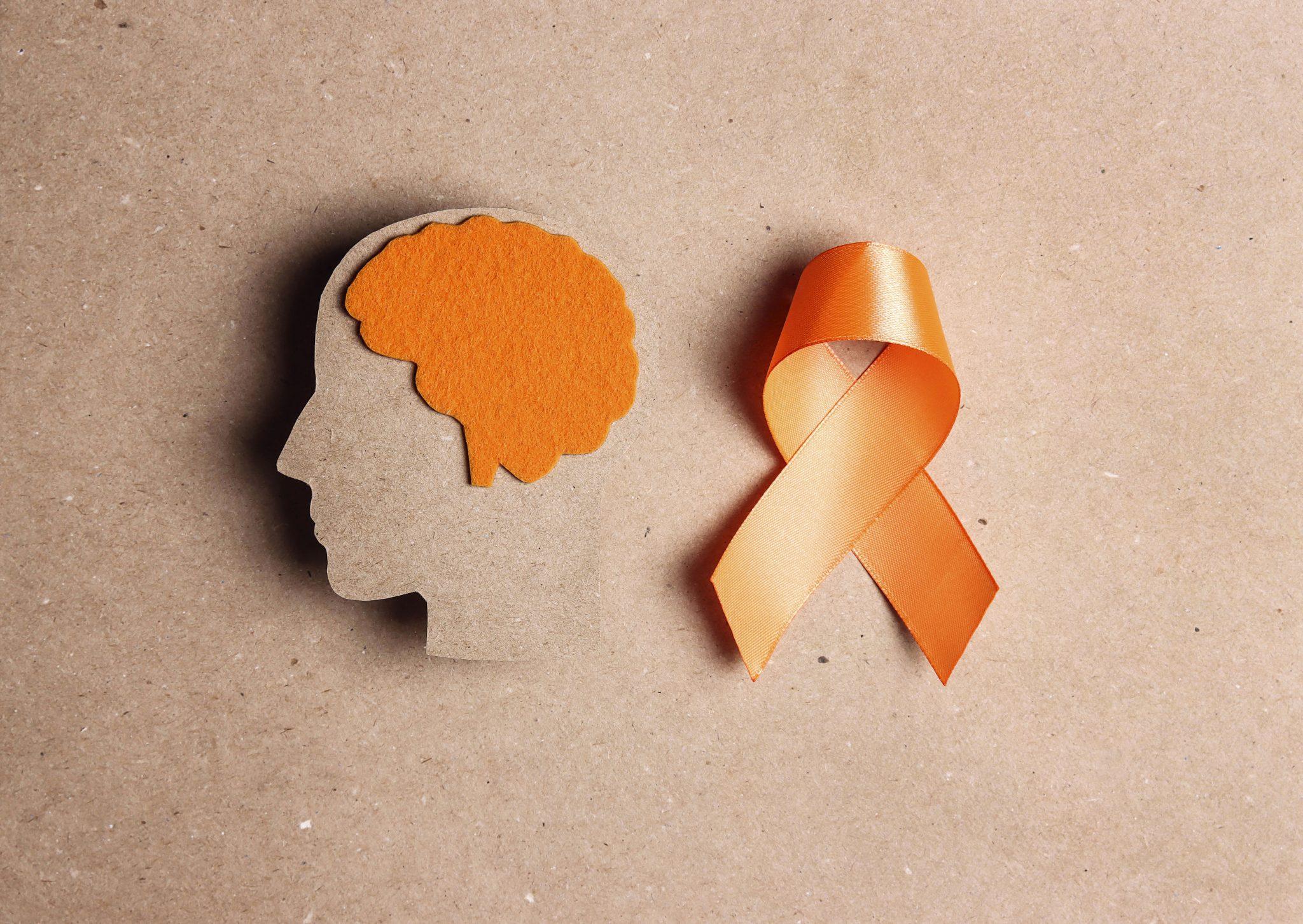 Merck continua campanha sobre Esclerose Múltipla