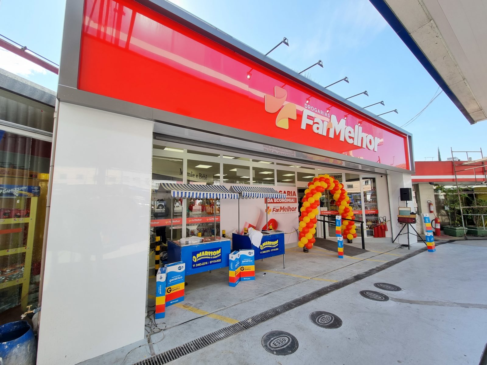 FarMelhor quer novos associados