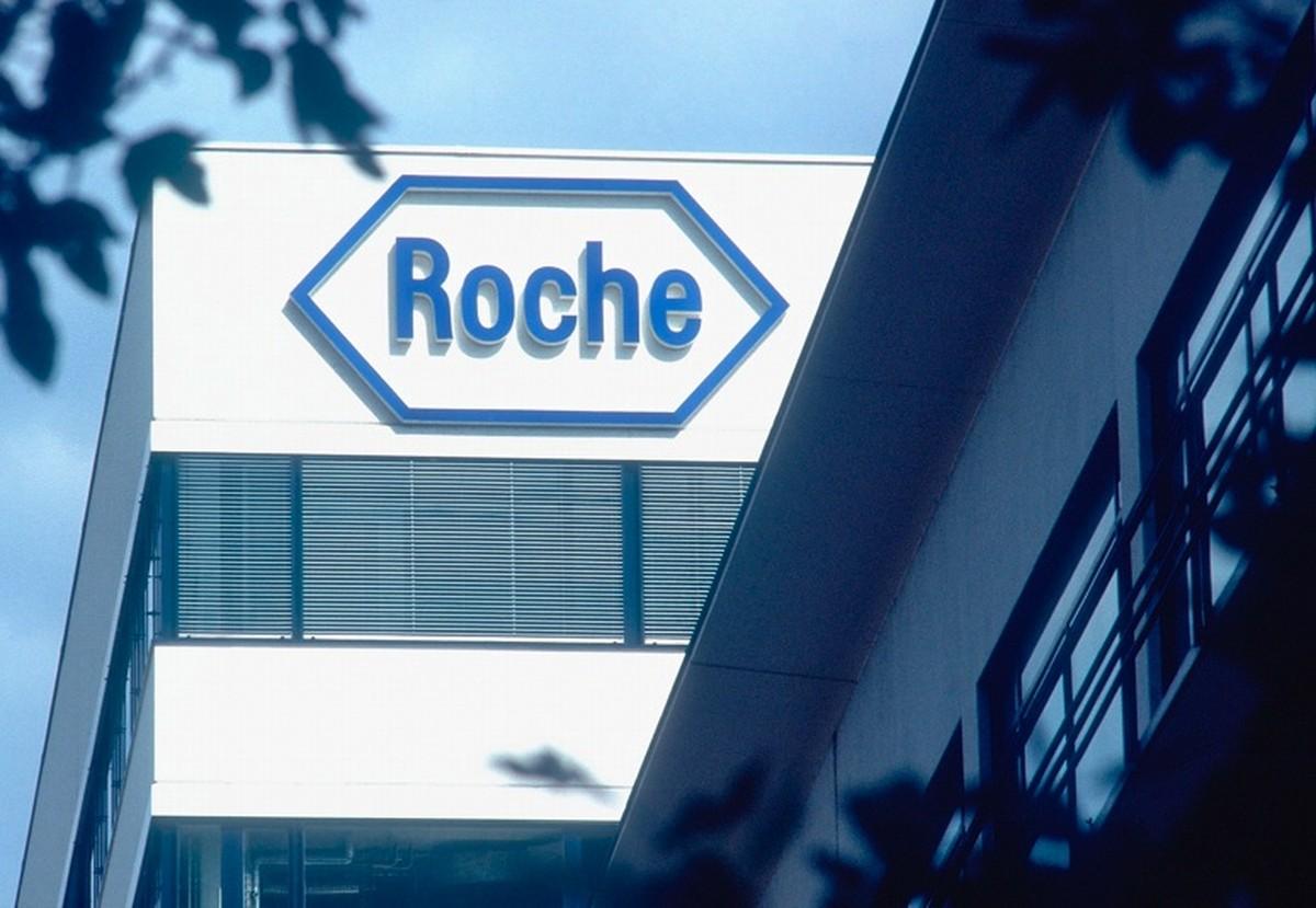 Roche desenvolve programas educativos