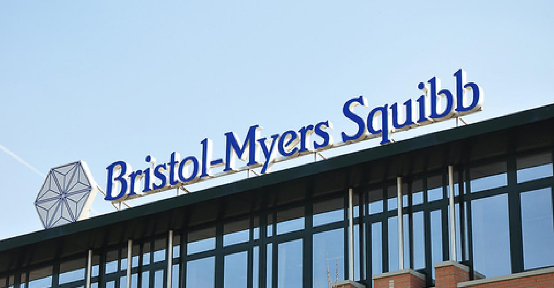 A Anvisa acaba de aprovar um medicamento para ser usado no tratamento de câncer de esôfago desenvolvido pela Bristol Myers Squibb.
