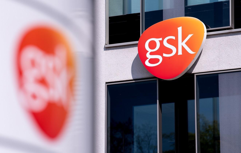 GSK Brasil é eleita uma das melhores farmacêuticas em satisfação do cliente