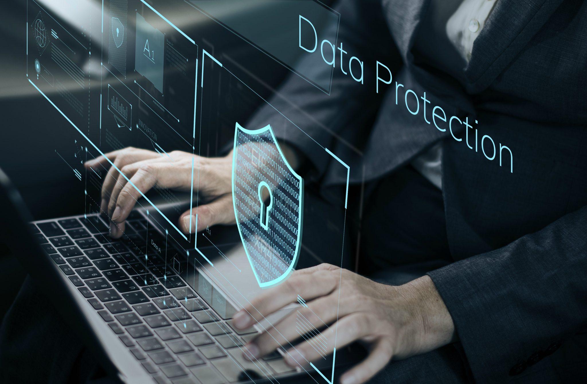 ANPD lançou o Guia de Segurança da Informação