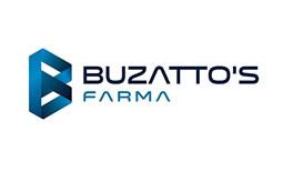 buzattos-farma-socio.jpg