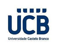 ucb-logo-2.png