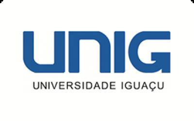 Universidade Iguaçu (UNIG)