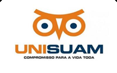 Centro Universitário Augusto Motta (UNISUAM)