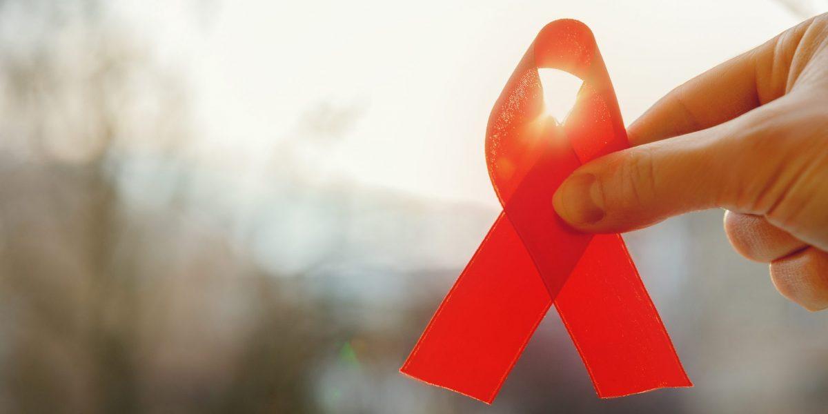 Documentário da GSK sobre HIV