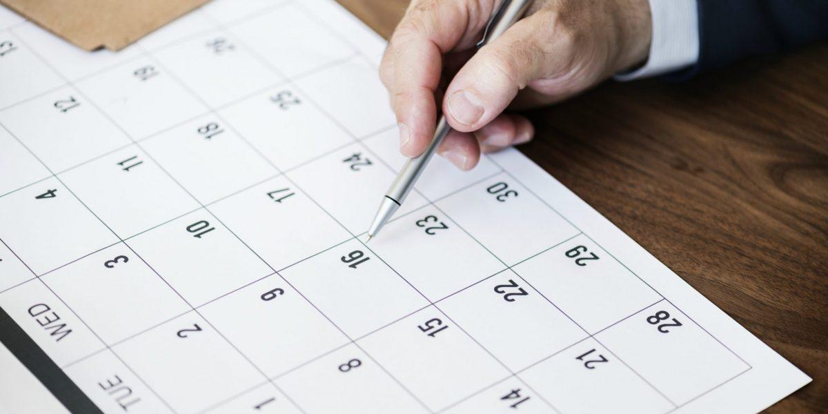 Prazo para adesão ao REFIS termina em 31 de dezembro