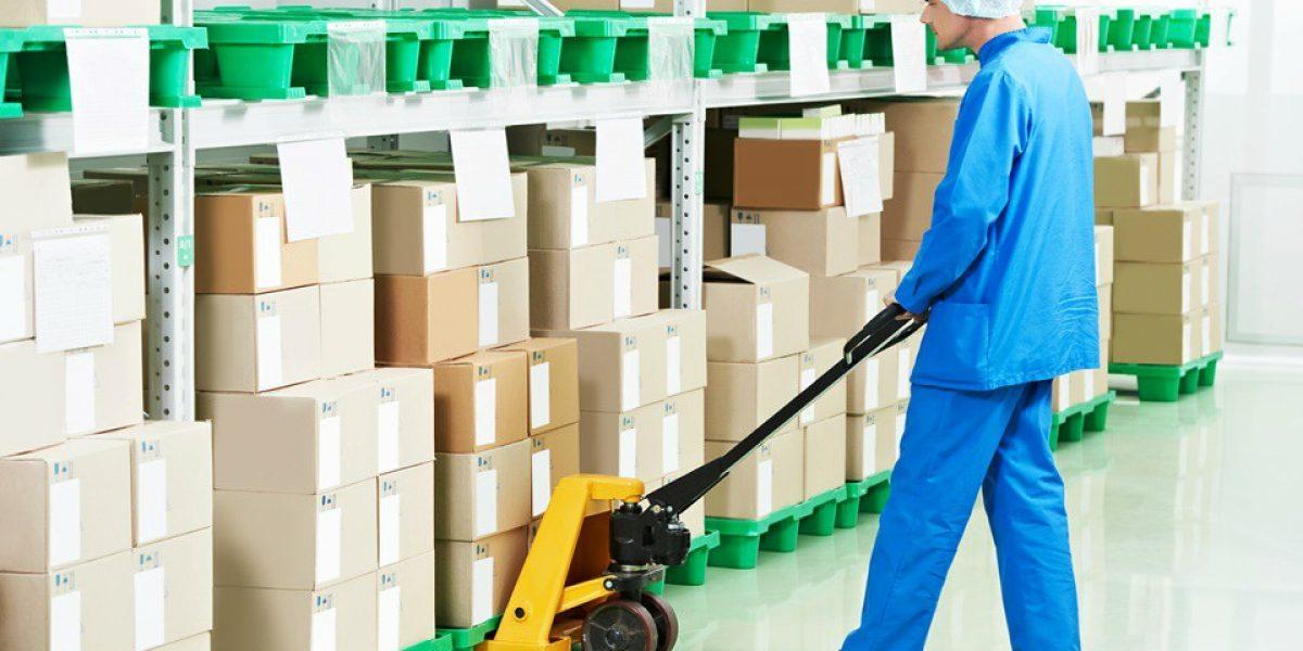Anvisa lança RDC sobre distribuição de medicamentos