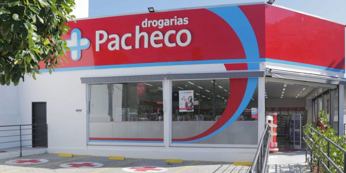 Pacheco traz mais uma novidade para os consumidores cariocas