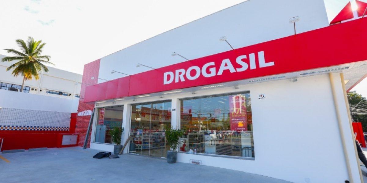 Drogasil - Externa 5 - Crédito Divulgação (1)