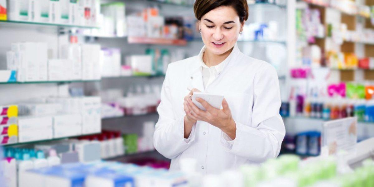 Subvisa determina novas normas para controle sanitário de medicamentos