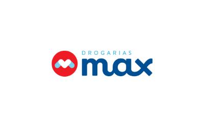 Farmaclube - parceiro max