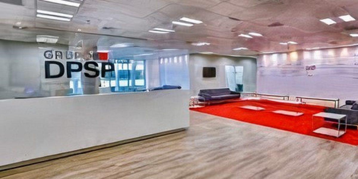 Grupo DPSP conquista prêmio por convênio oferecido aos clientes