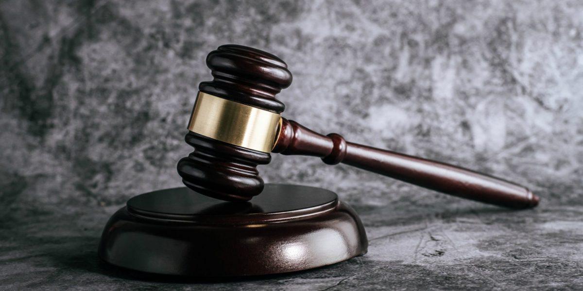 Julgamento sobre ICMS e ICSS tem data marcada